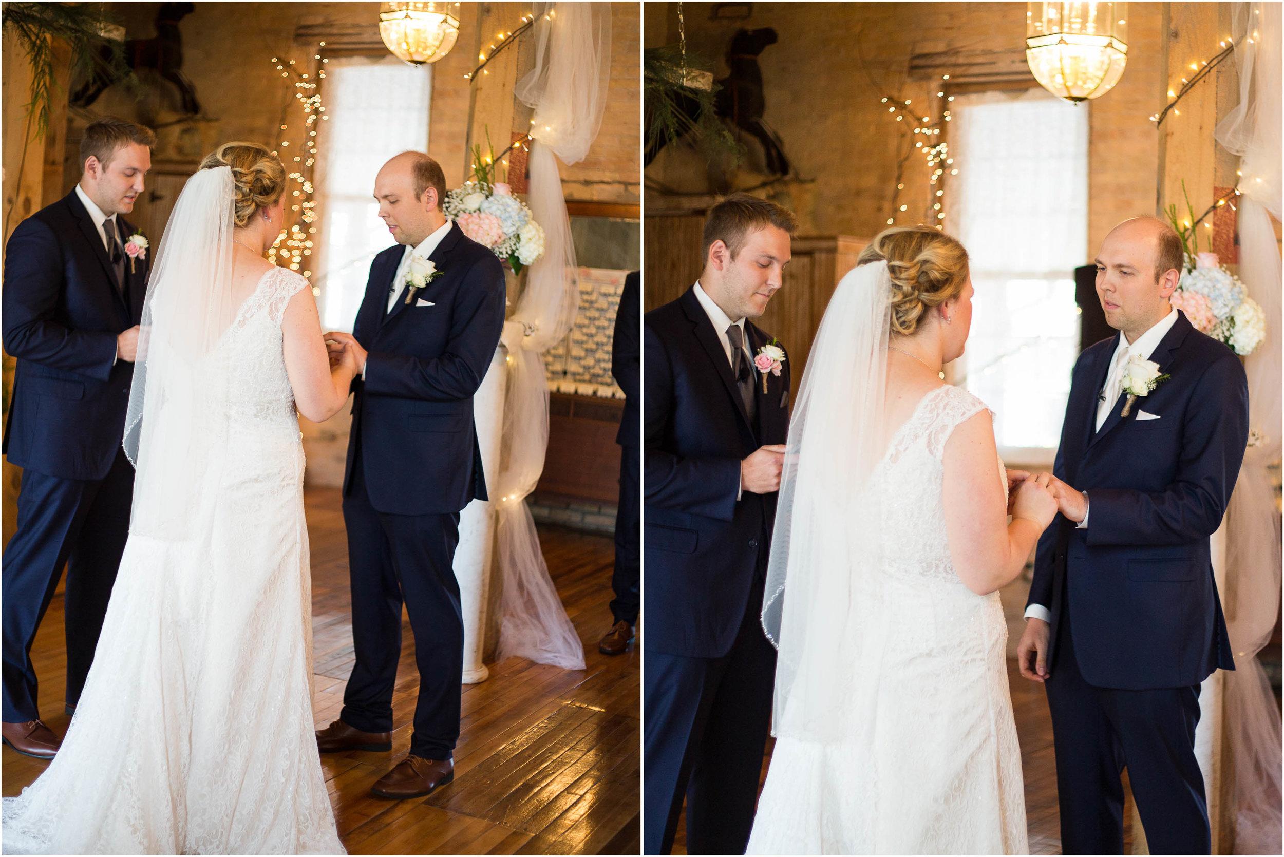 Carstens Mill Wedding_37.jpg