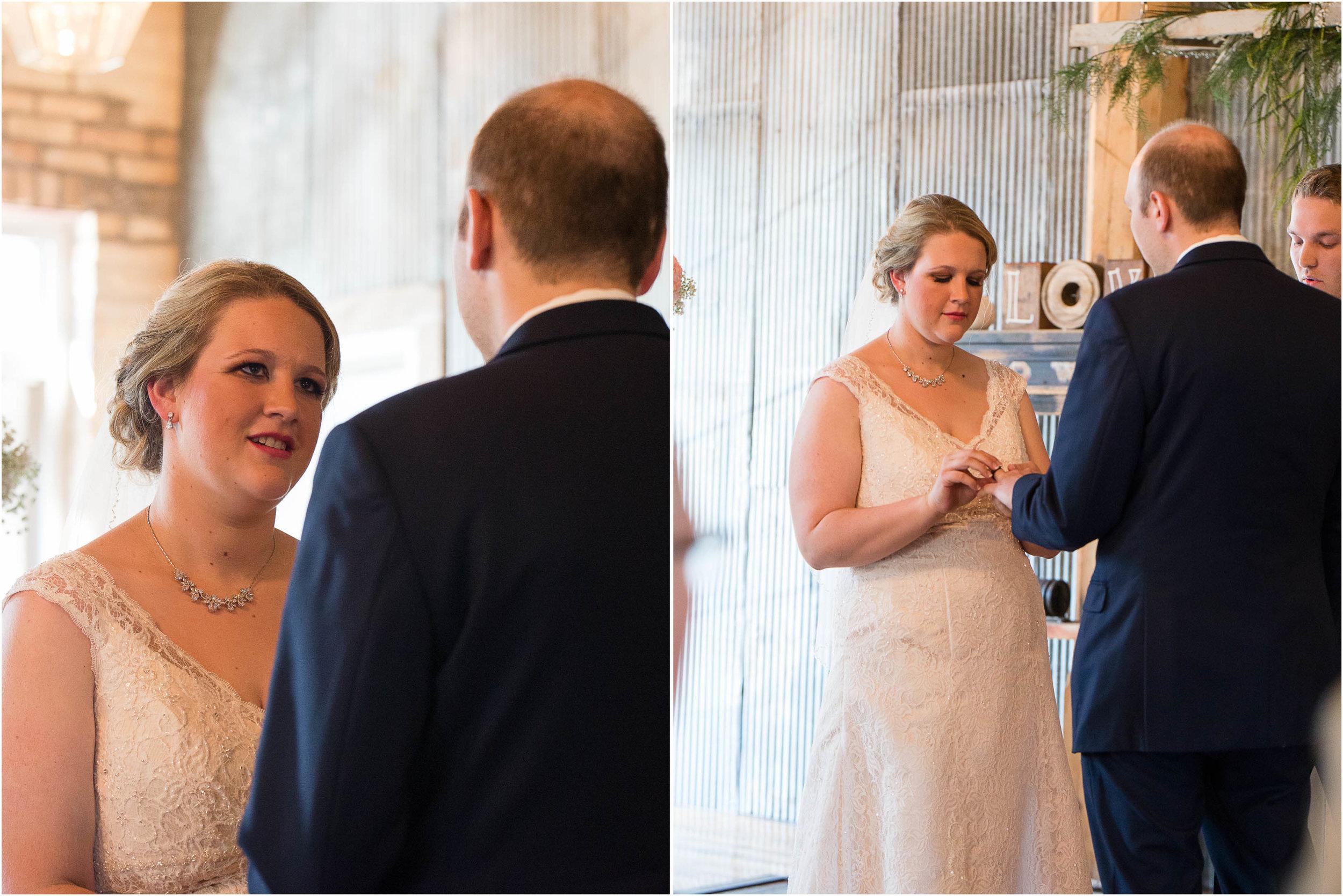 Carstens Mill Wedding_36.jpg