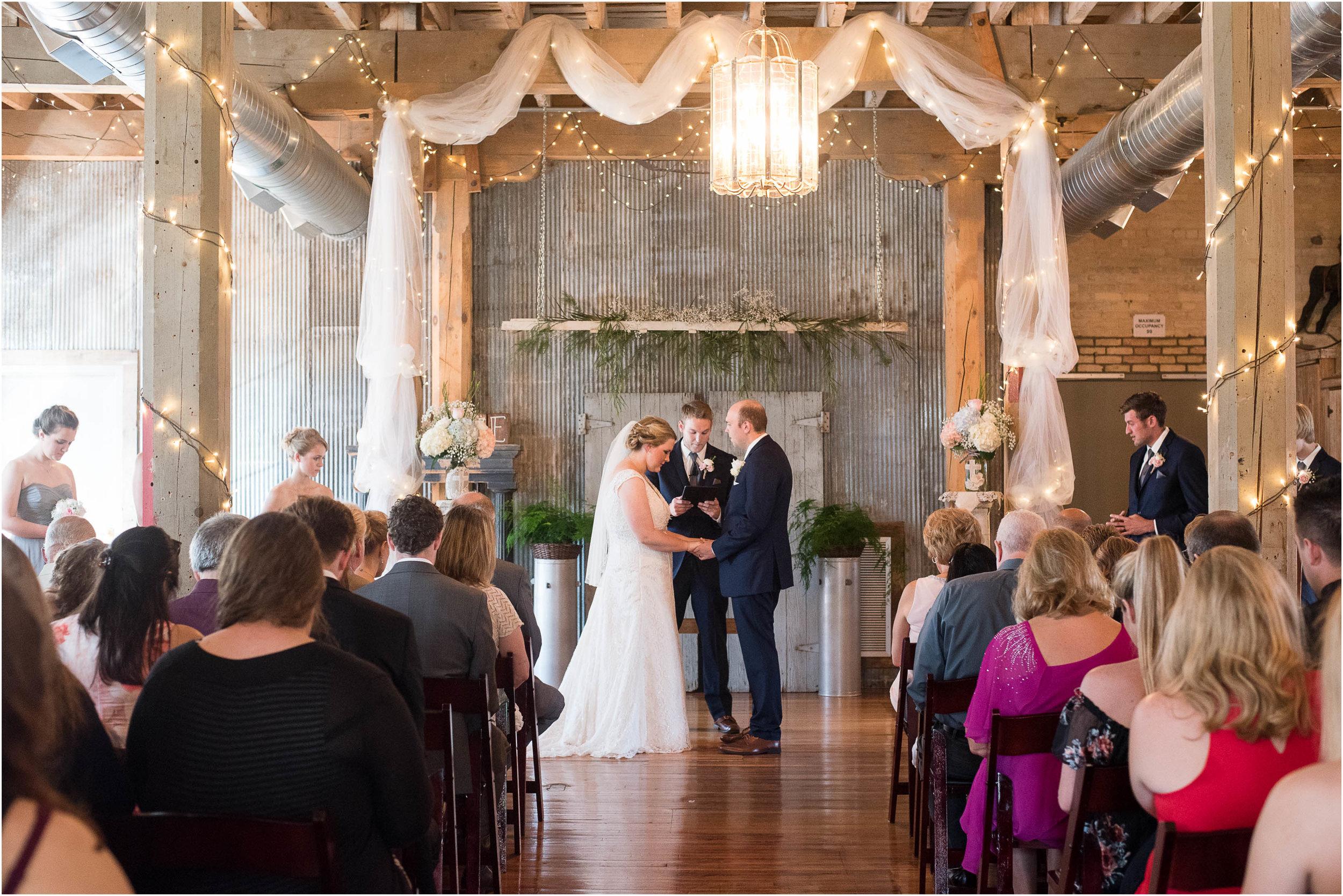 Carstens Mill Wedding_38_1.jpg