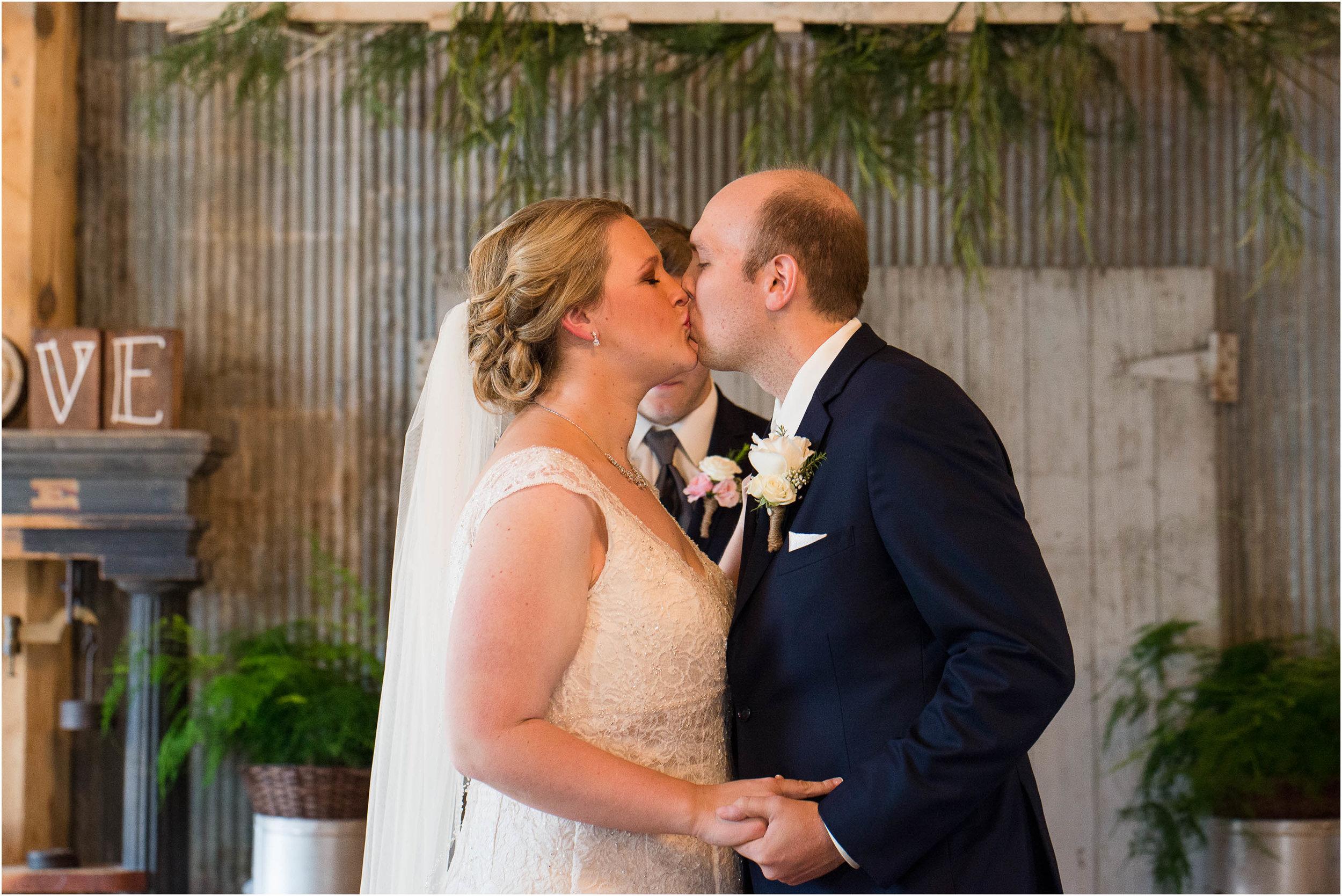 Carstens Mill Wedding_39.jpg