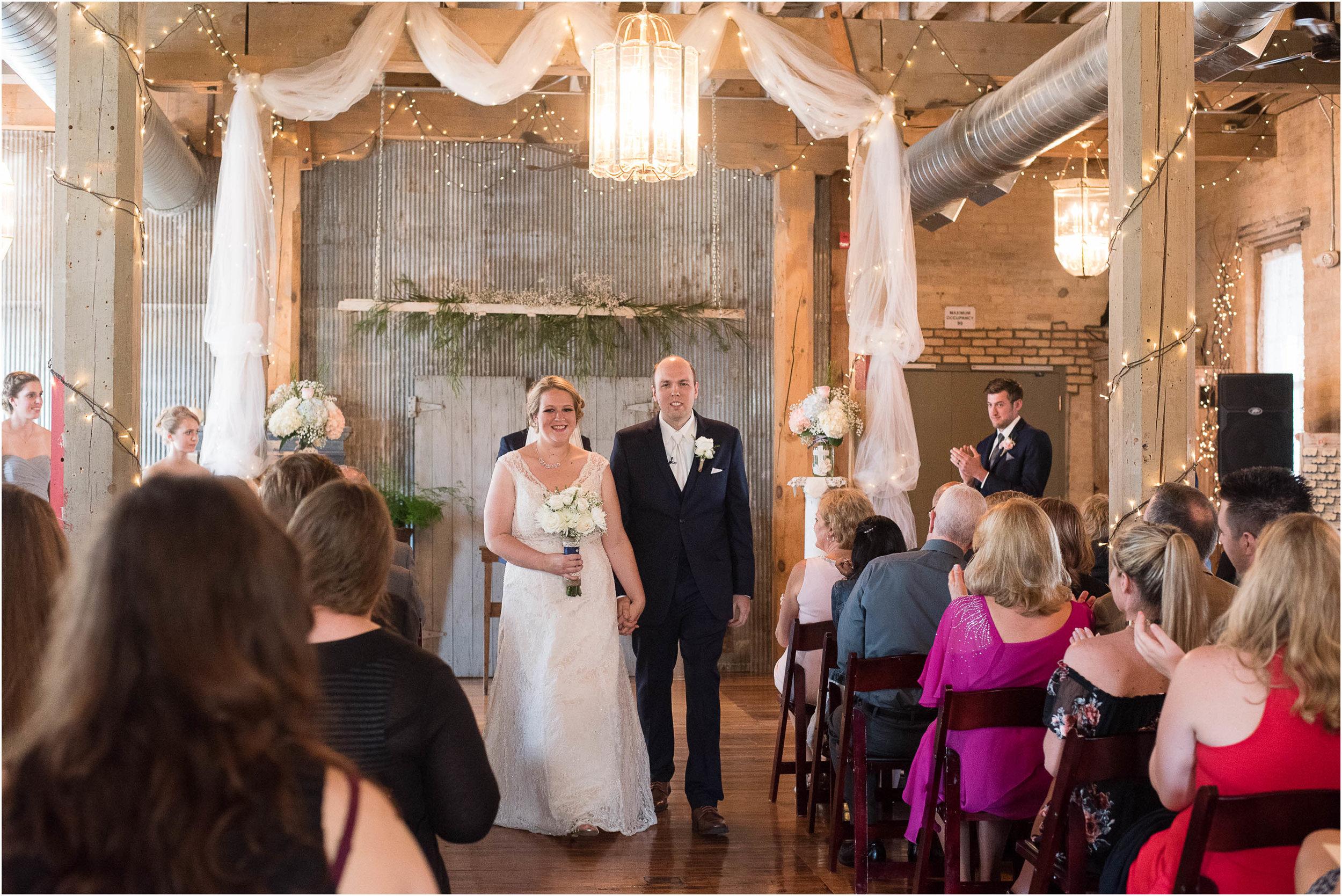 Carstens Mill Wedding_40.jpg