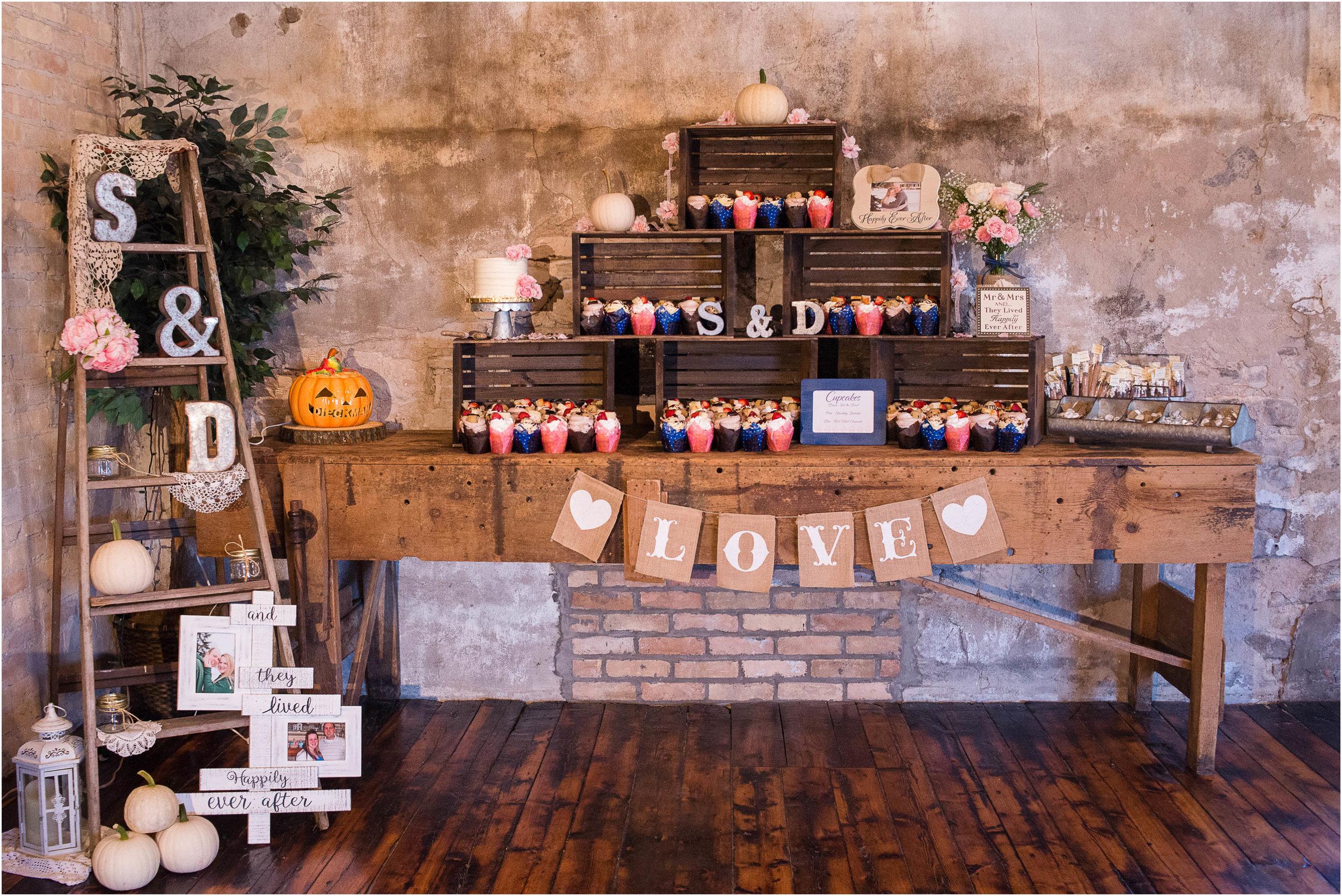 Carstens Mill Wedding_42.jpg