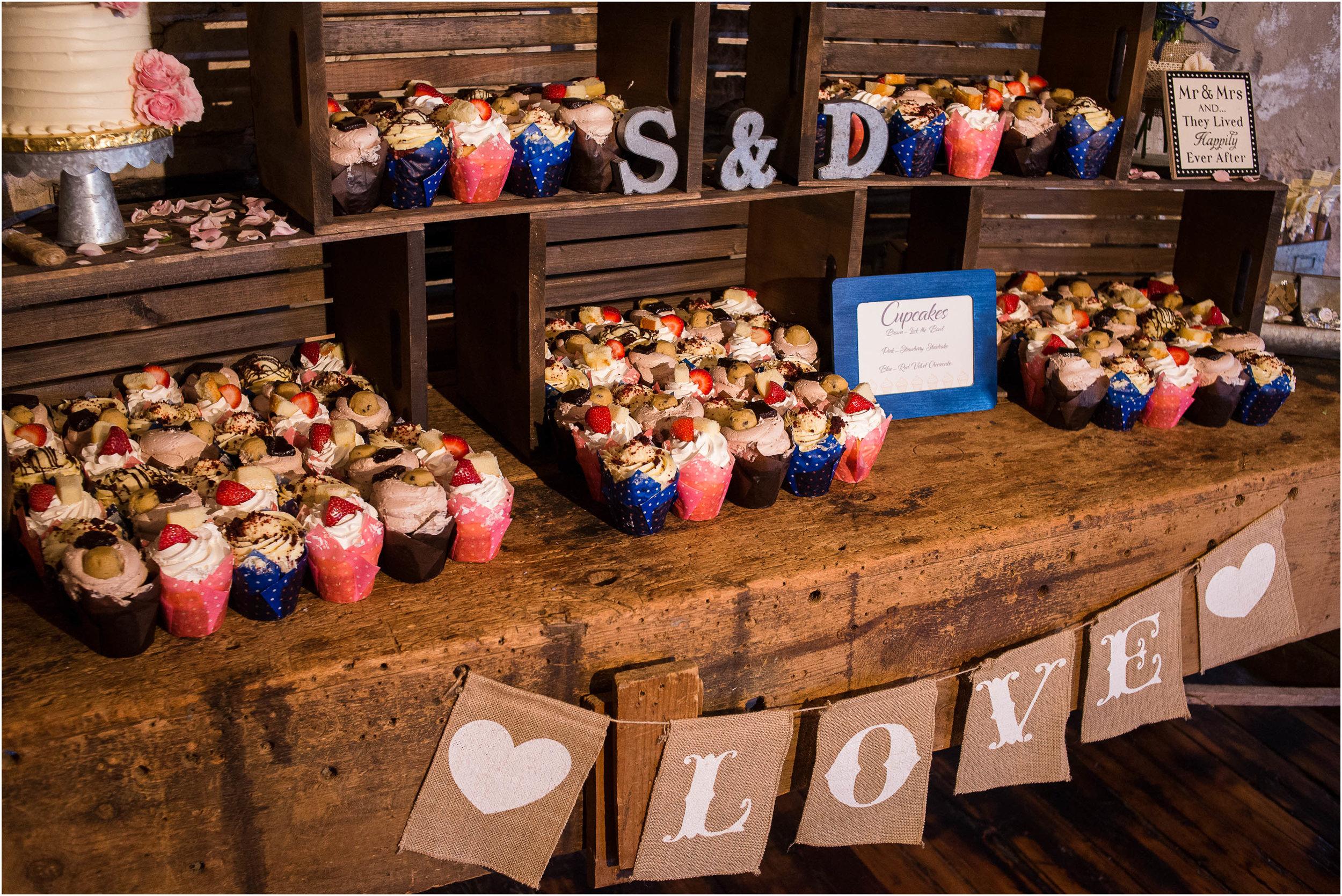 Carstens Mill Wedding_43.jpg