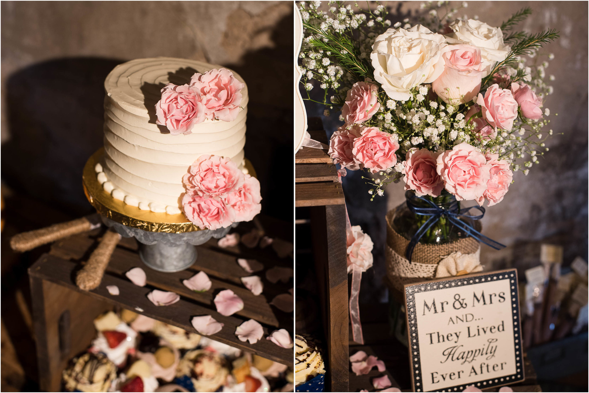 Carstens Mill Wedding_45.jpg