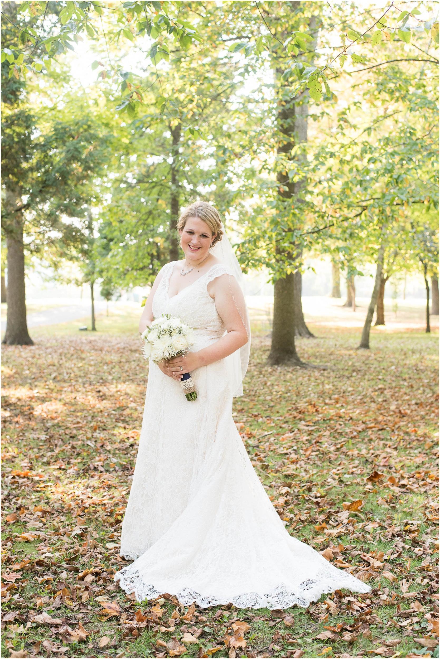 Carstens Mill Wedding_13.jpg