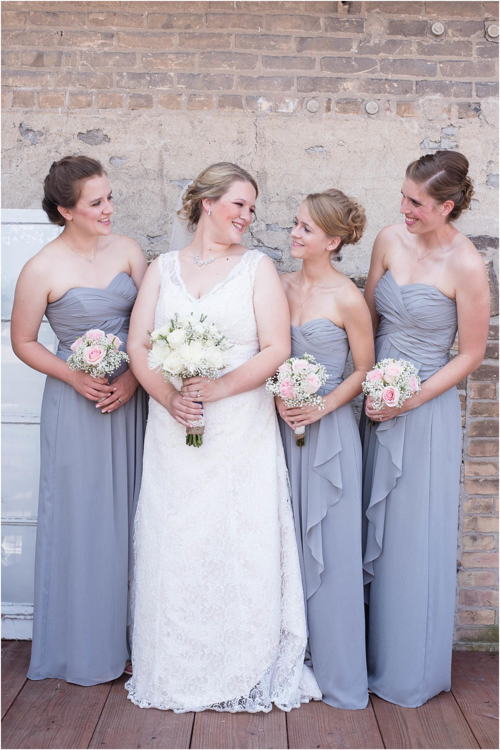 Carstens Mill Wedding_23.jpg