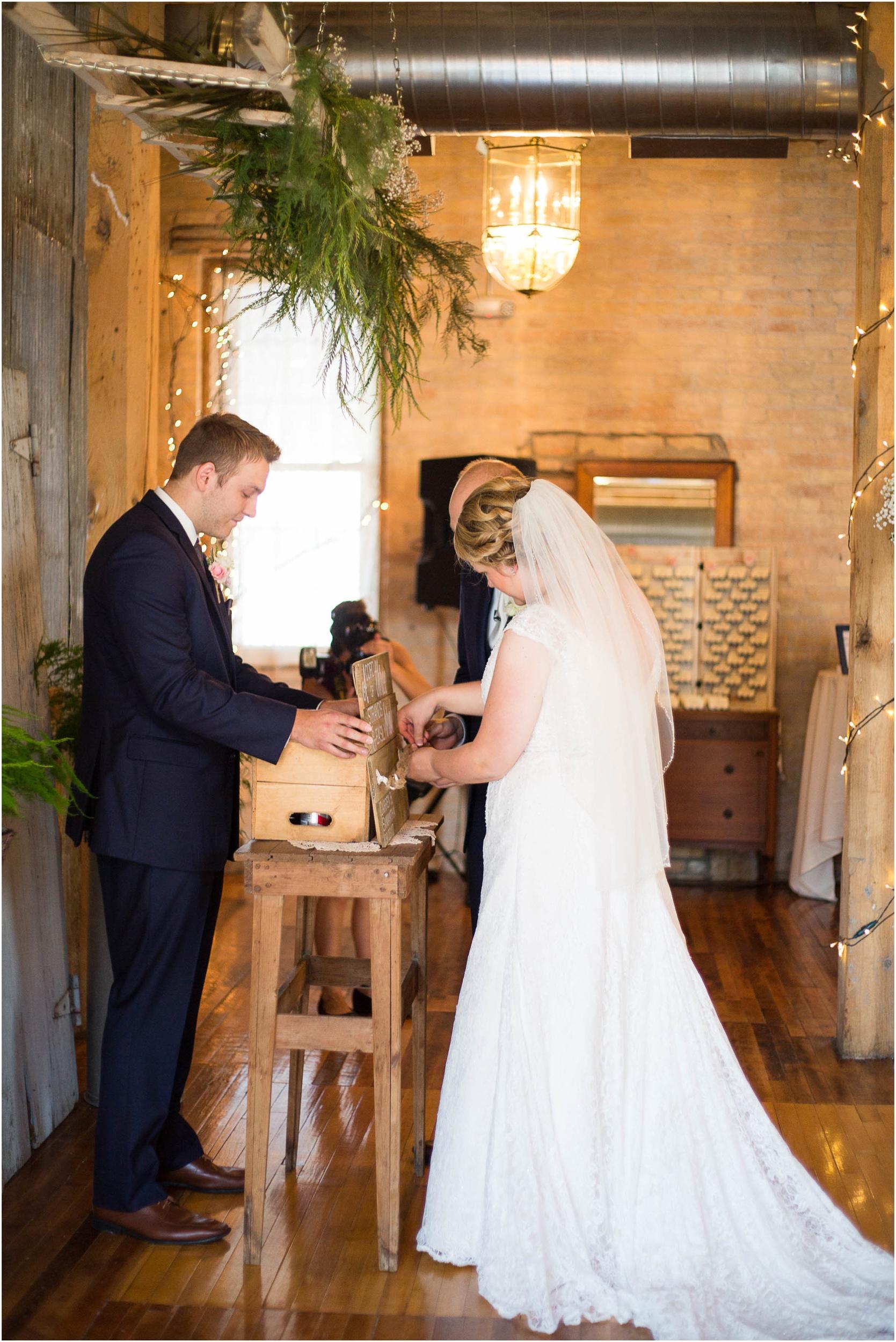 Carstens Mill Wedding_38.jpg