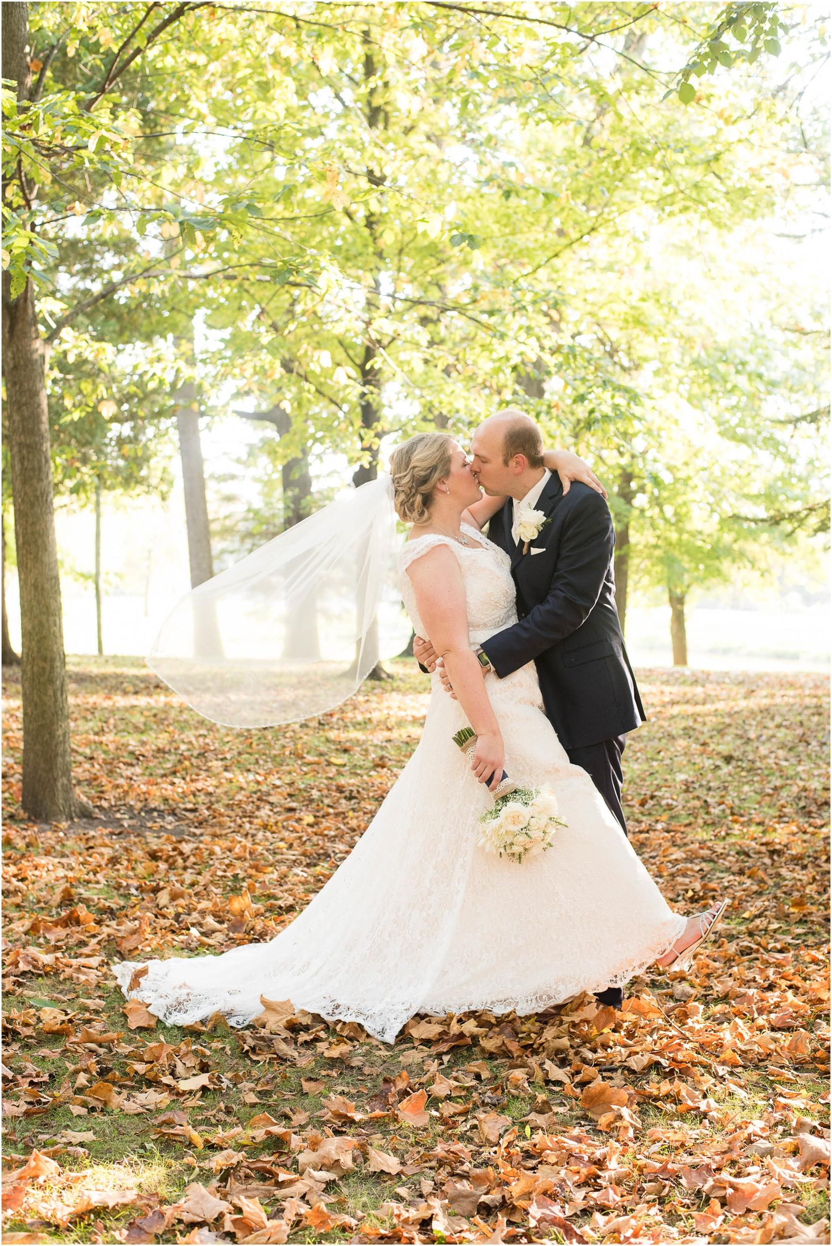 Carstens Mill Wedding_41.jpg
