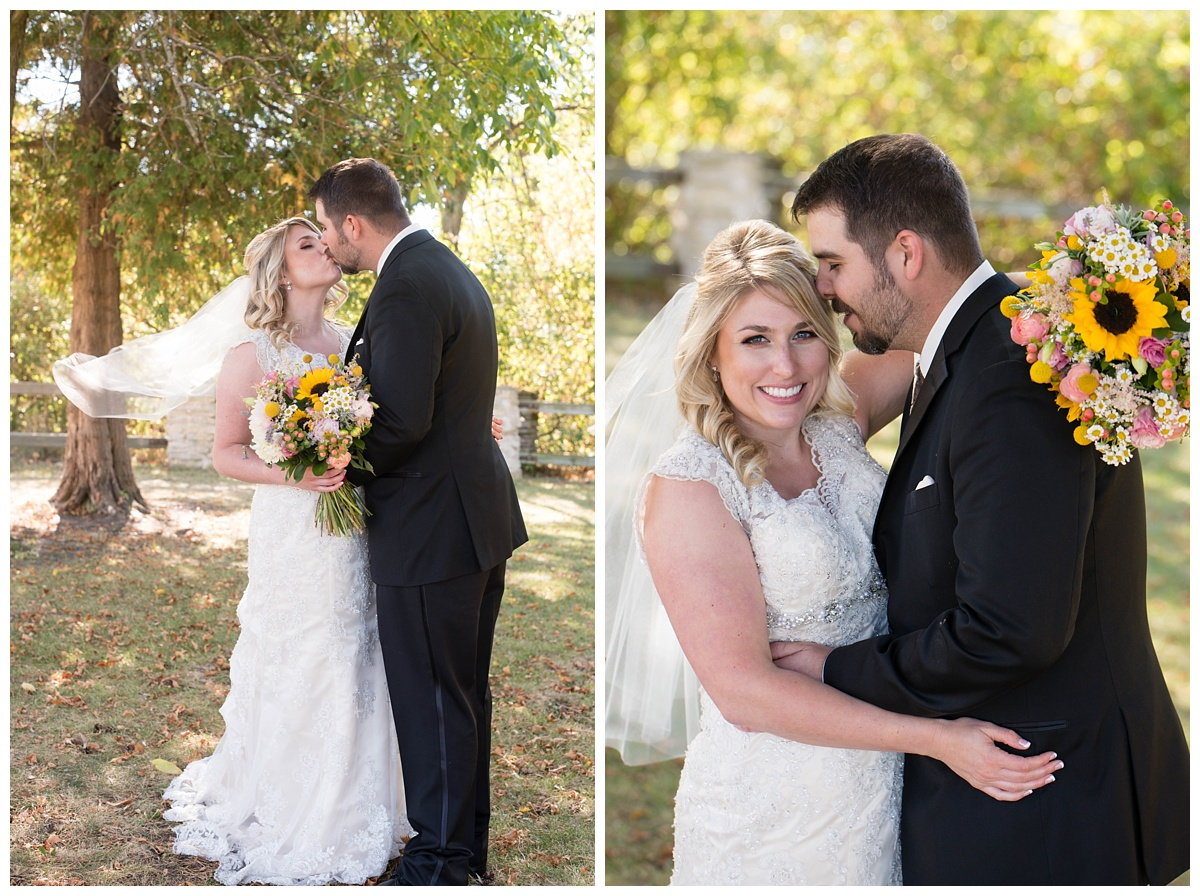 Fall Wedding at Lakehaven Kewaunee WI_0001.jpg