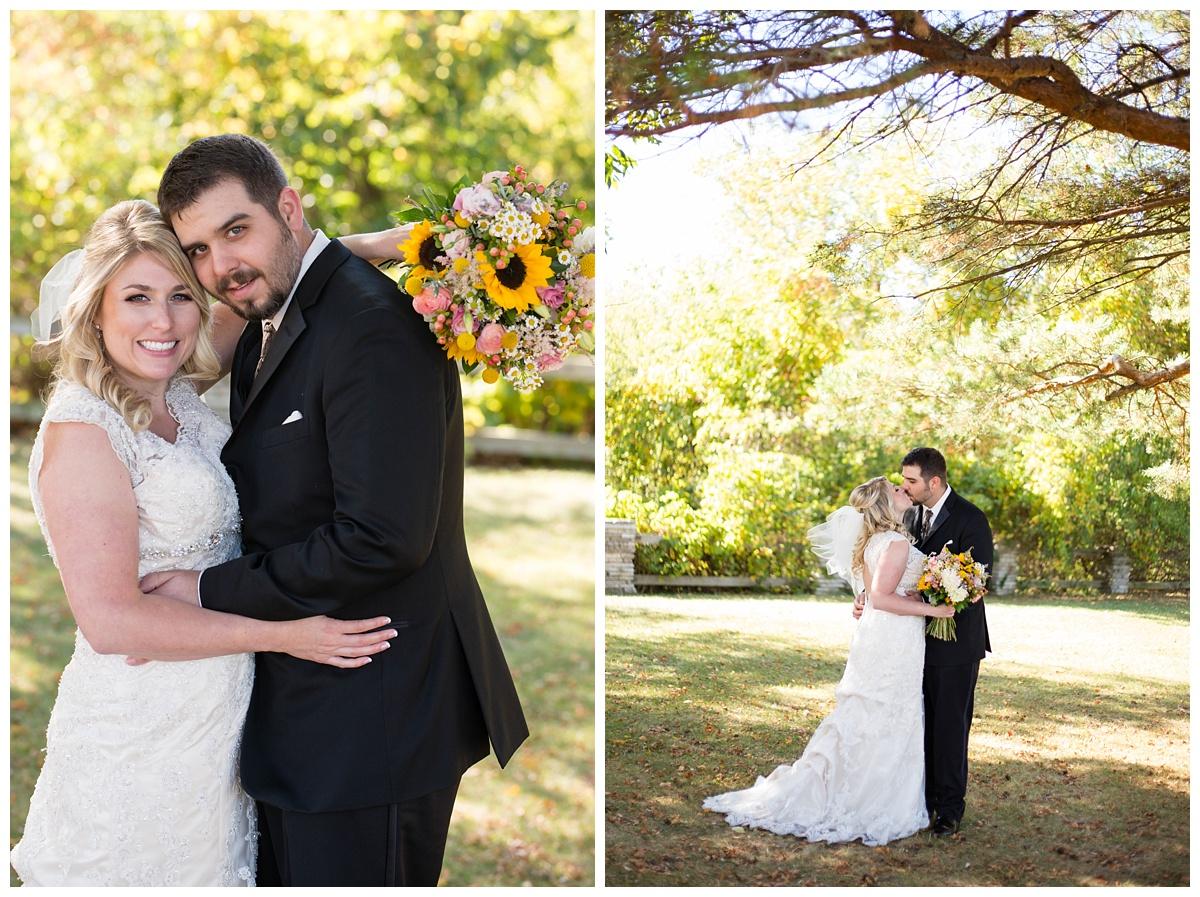 Fall Wedding at Lakehaven Kewaunee WI_0002.jpg