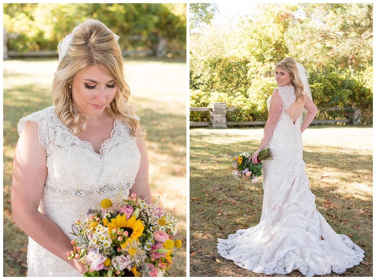 Fall Wedding at Lakehaven Kewaunee WI_0007.jpg