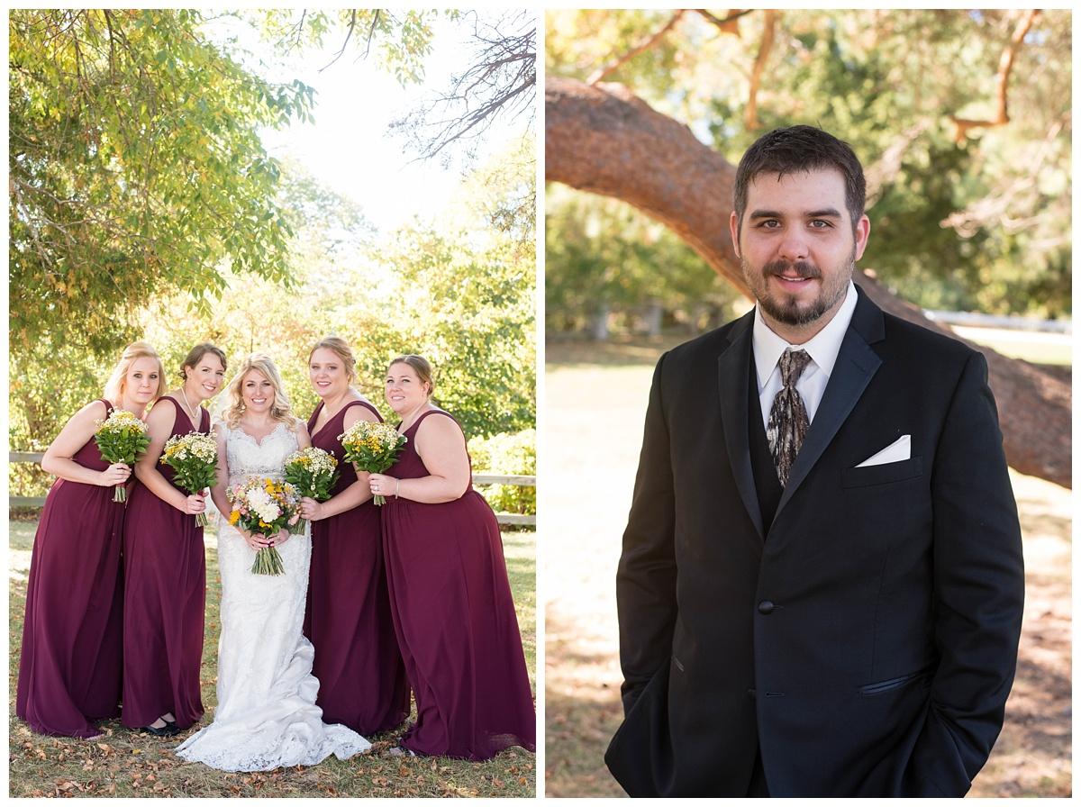 Fall Wedding at Lakehaven Kewaunee WI_0009.jpg