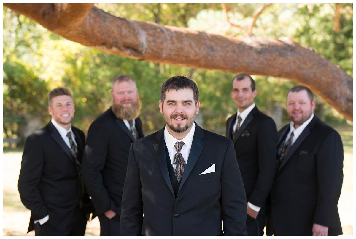 Fall Wedding at Lakehaven Kewaunee WI_0010.jpg