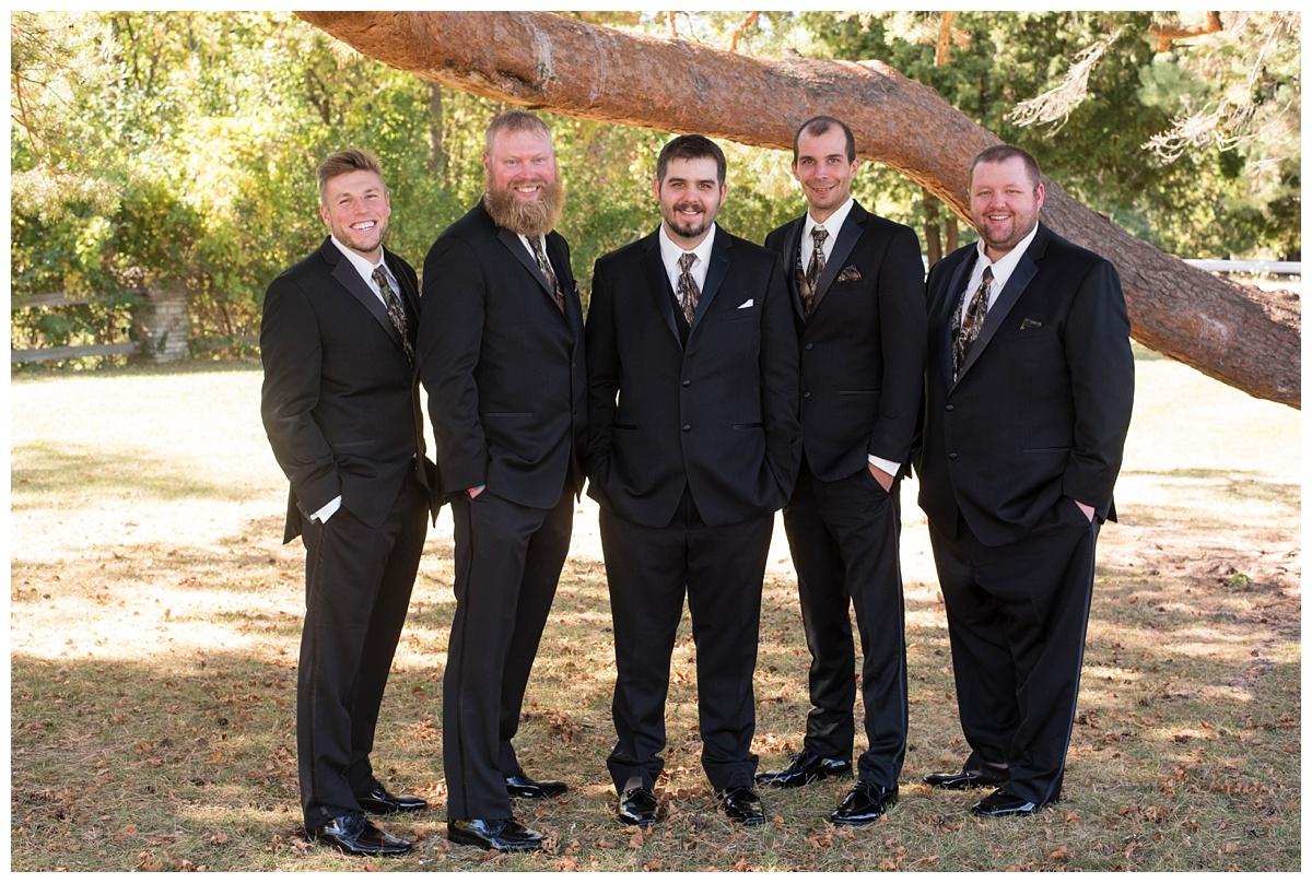 Fall Wedding at Lakehaven Kewaunee WI_0013.jpg