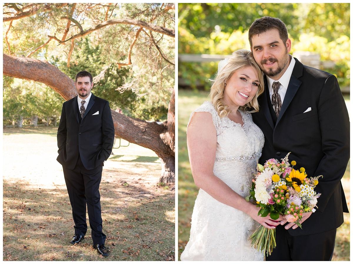 Fall Wedding at Lakehaven Kewaunee WI_0014.jpg