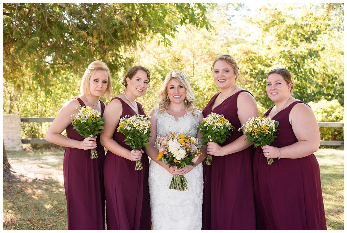 Fall Wedding at Lakehaven Kewaunee WI_0015.jpg