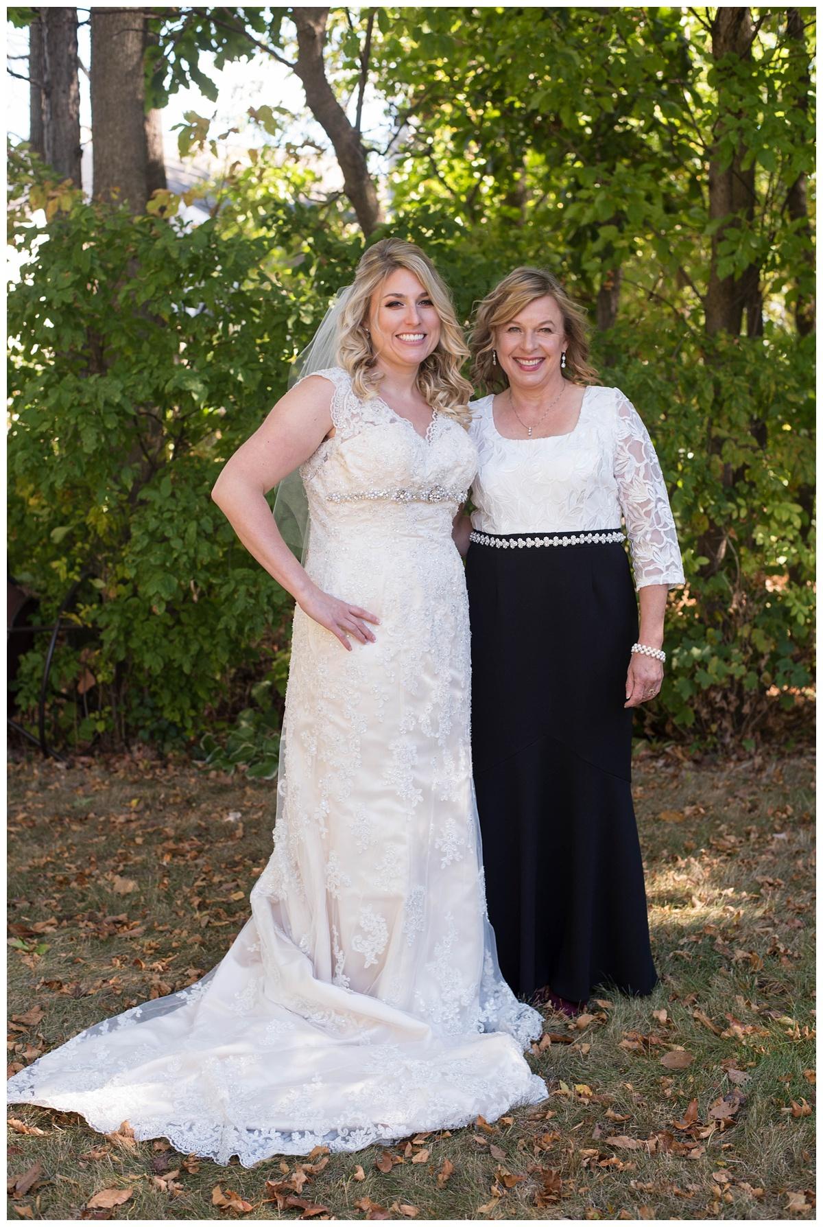 Fall Wedding at Lakehaven Kewaunee WI_0020.jpg