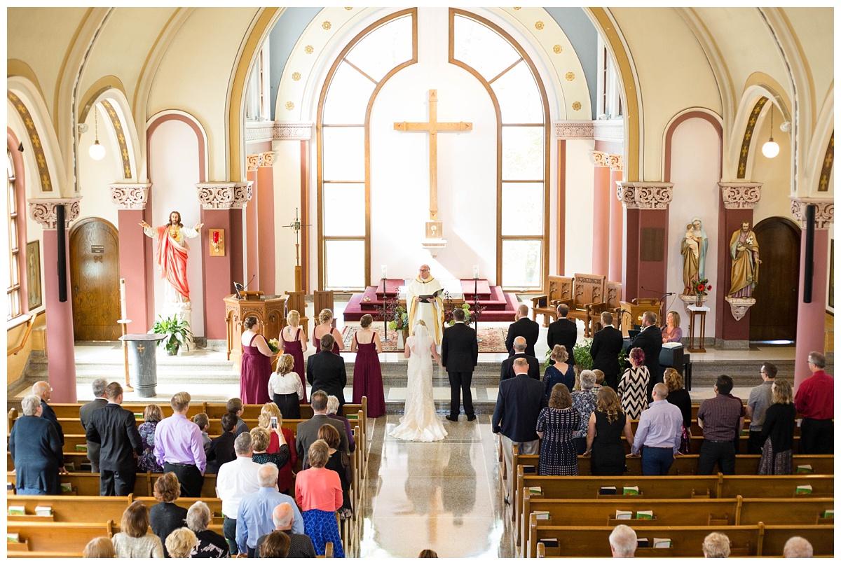 Fall Wedding at Lakehaven Kewaunee WI_0025.jpg