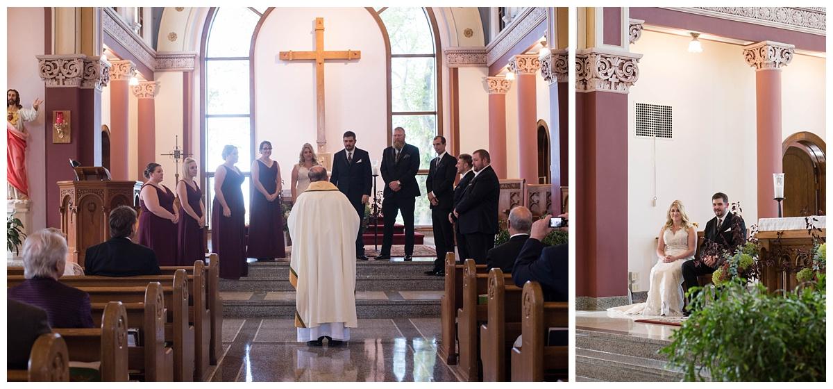 Fall Wedding at Lakehaven Kewaunee WI_0027.jpg