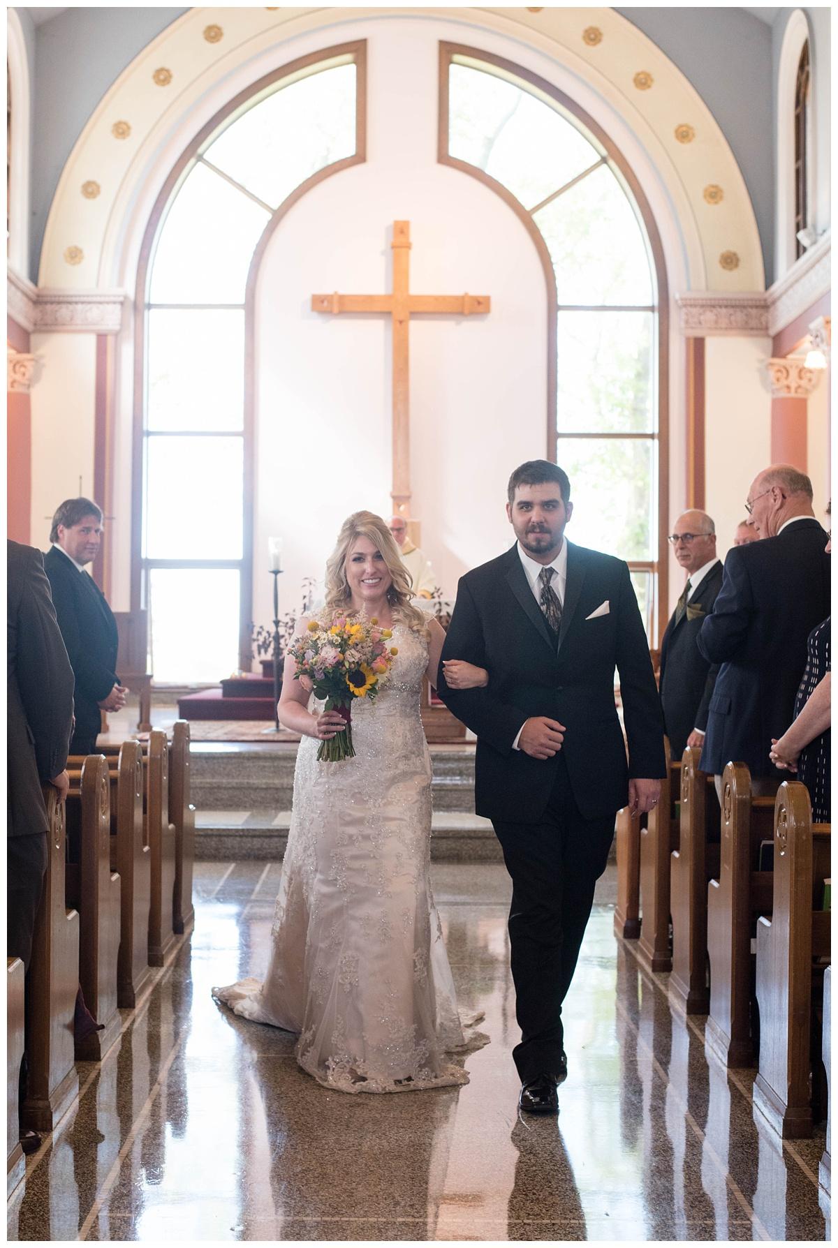 Fall Wedding at Lakehaven Kewaunee WI_0031.jpg
