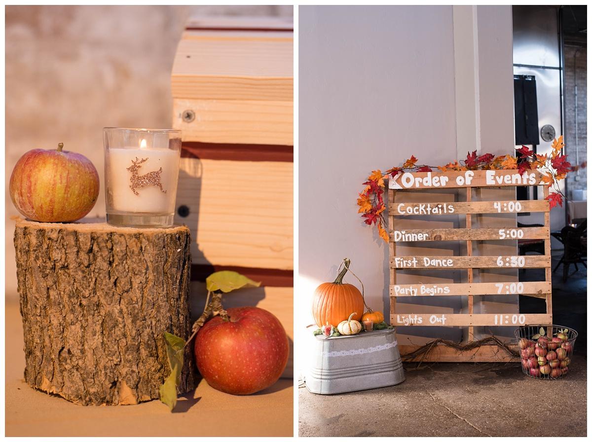 Fall Wedding at Lakehaven Kewaunee WI_0035.jpg