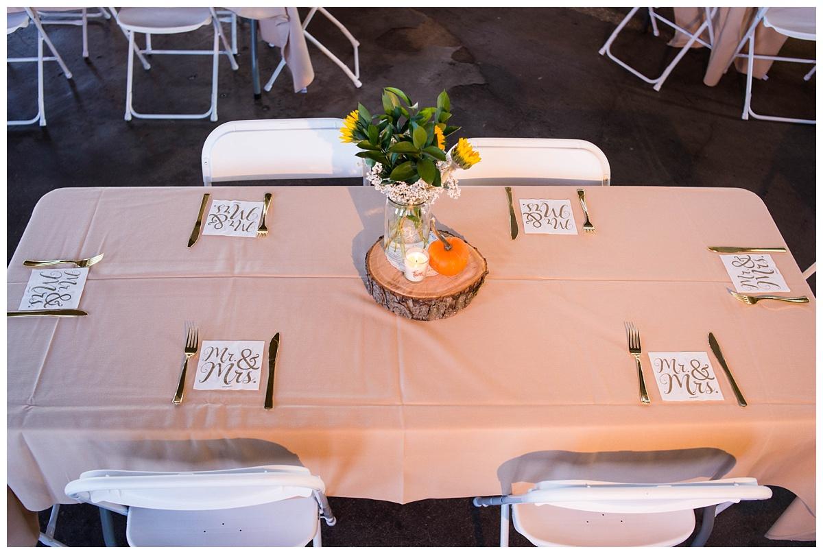 Fall Wedding at Lakehaven Kewaunee WI_0038.jpg