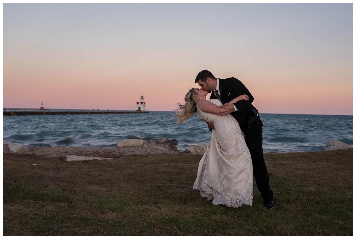 Fall Wedding at Lakehaven Kewaunee WI_0048.jpg
