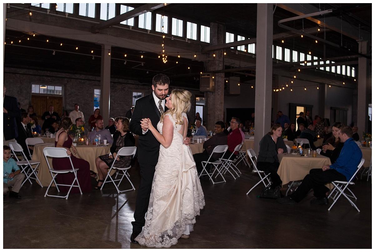 Fall Wedding at Lakehaven Kewaunee WI_0049.jpg