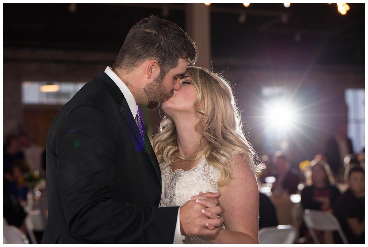 Fall Wedding at Lakehaven Kewaunee WI_0050.jpg