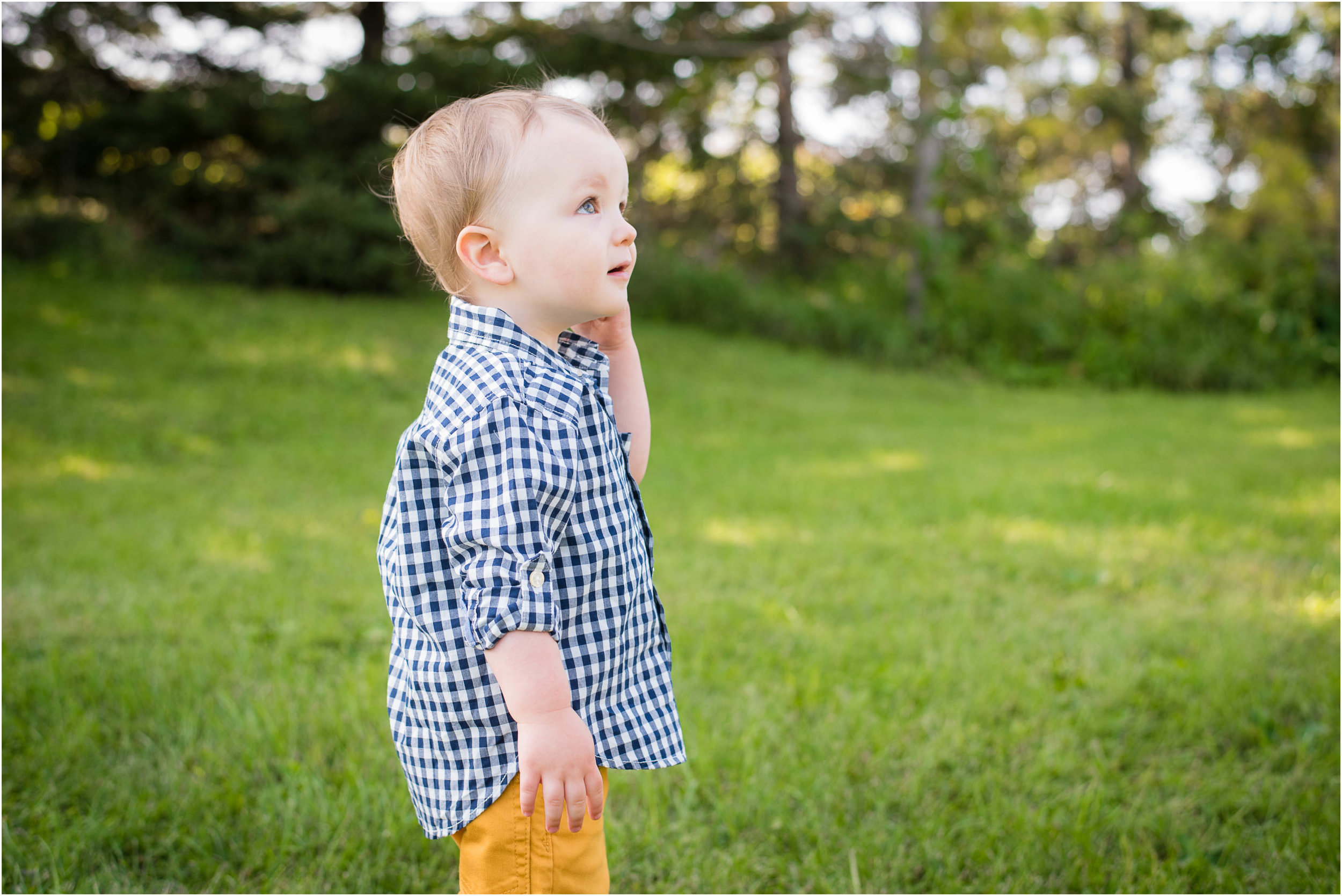 Green Bay WI 2 Year Old Session 8.jpg
