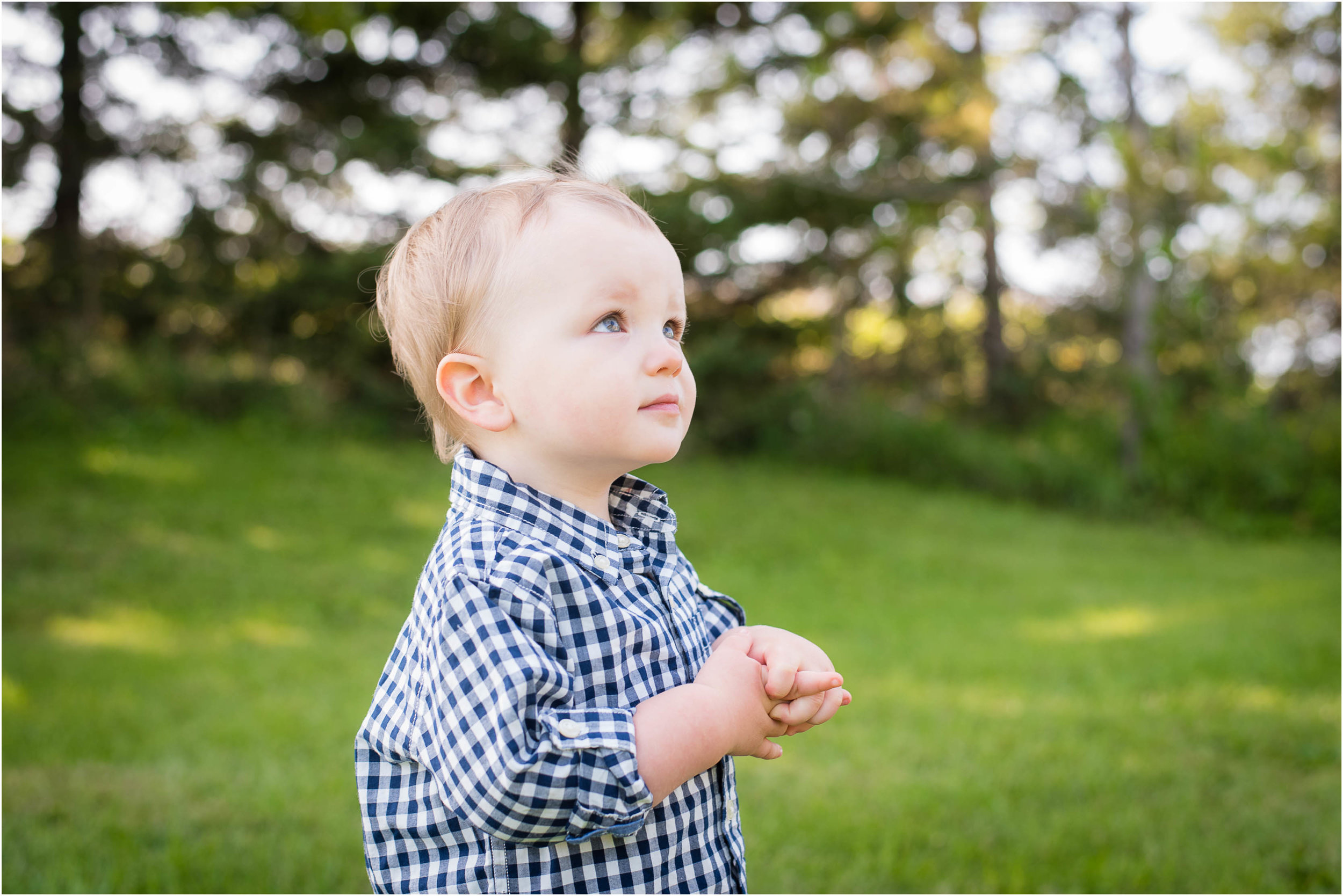 Green Bay WI 2 Year Old Session 9.jpg