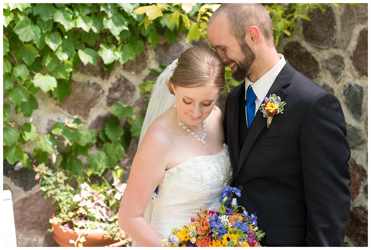 Green Bay Botanical Gardens Summer Wedding_0001.jpg