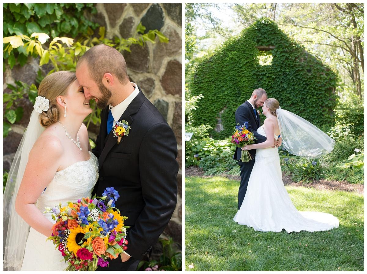 Green Bay Botanical Gardens Summer Wedding_0002.jpg