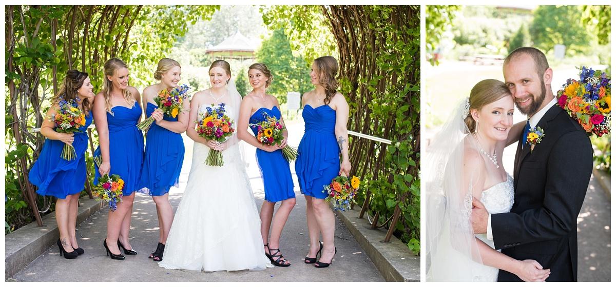 Green Bay Botanical Gardens Summer Wedding_0006.jpg