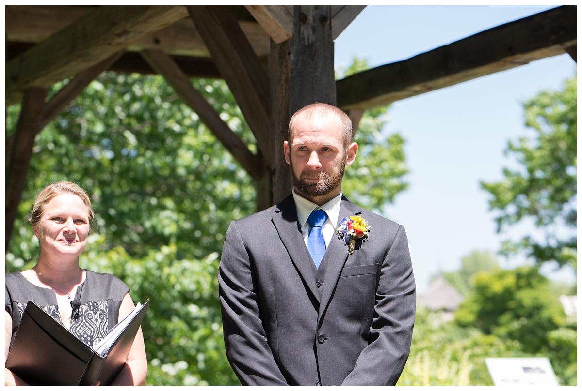 Green Bay Botanical Gardens Summer Wedding_0022.jpg
