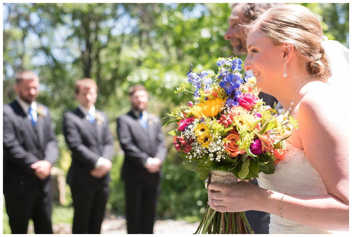 Green Bay Botanical Gardens Summer Wedding_0025.jpg