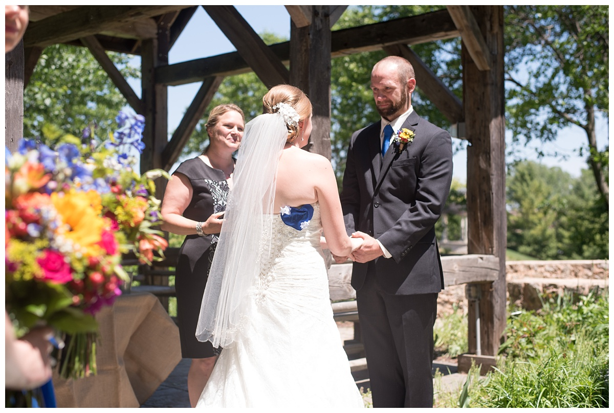 Green Bay Botanical Gardens Summer Wedding_0026.jpg