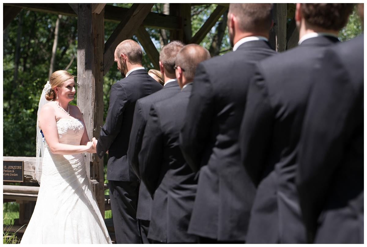 Green Bay Botanical Gardens Summer Wedding_0028.jpg