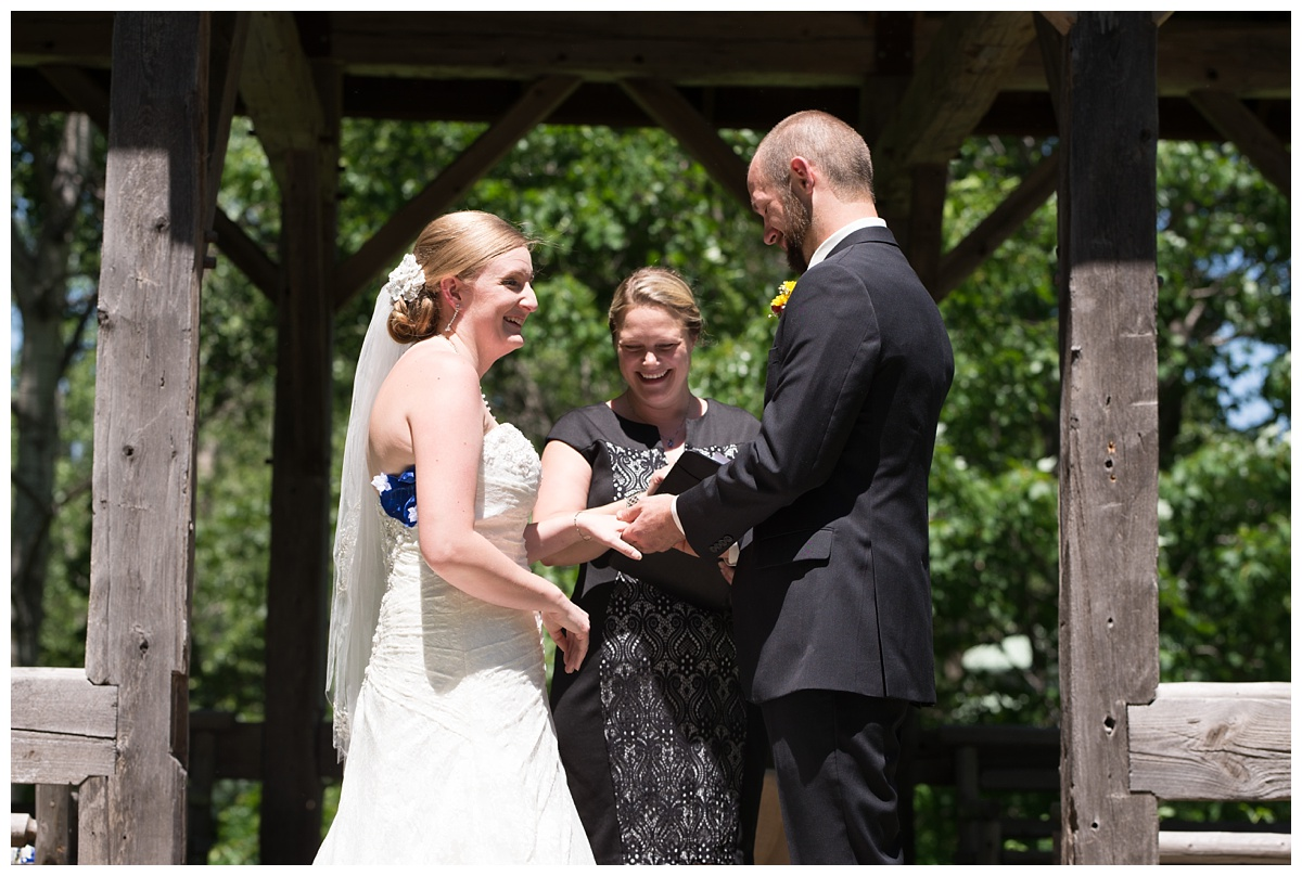 Green Bay Botanical Gardens Summer Wedding_0031.jpg