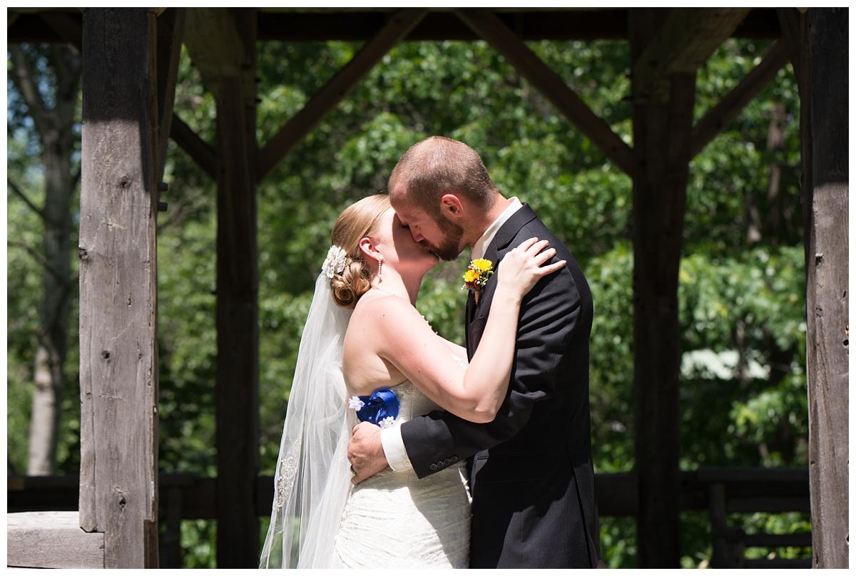 Green Bay Botanical Gardens Summer Wedding_0034.jpg