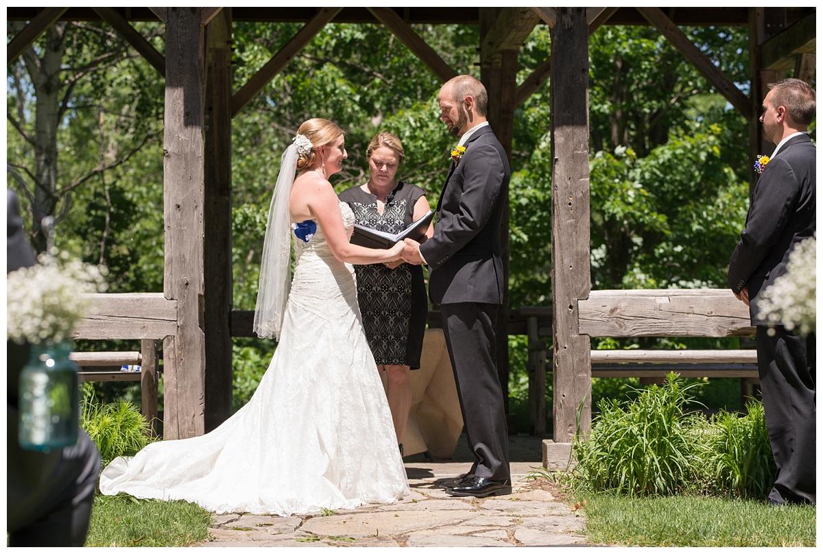Green Bay Botanical Gardens Summer Wedding_0033.jpg
