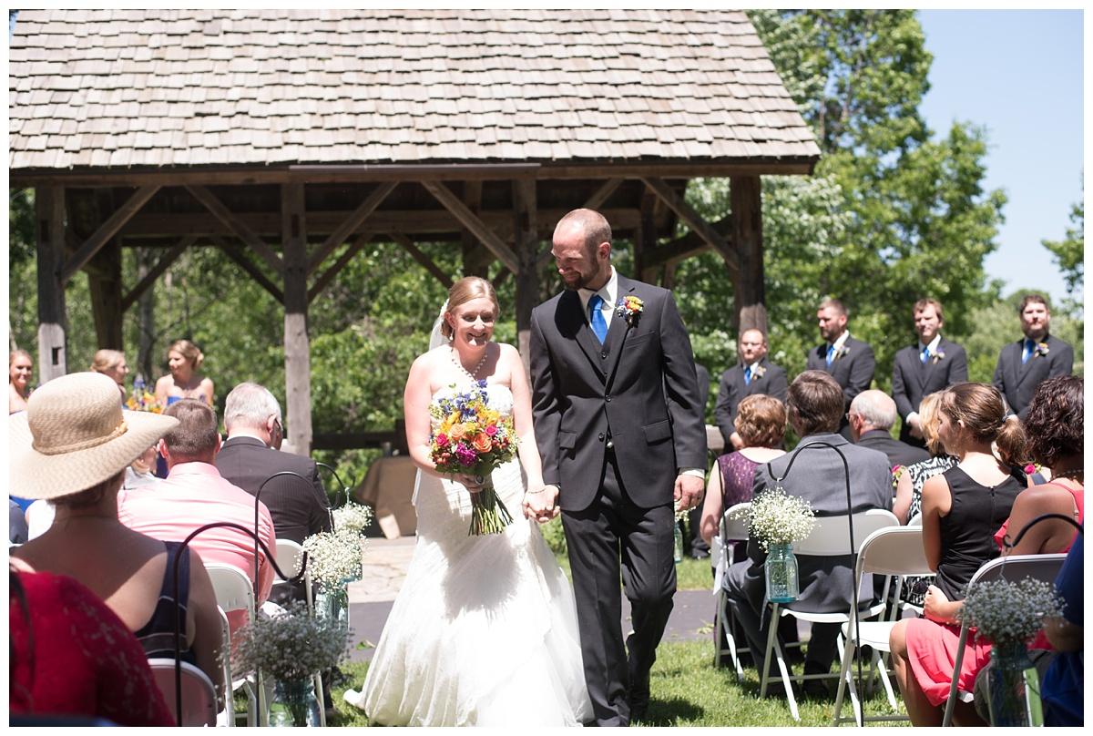 Green Bay Botanical Gardens Summer Wedding_0035.jpg