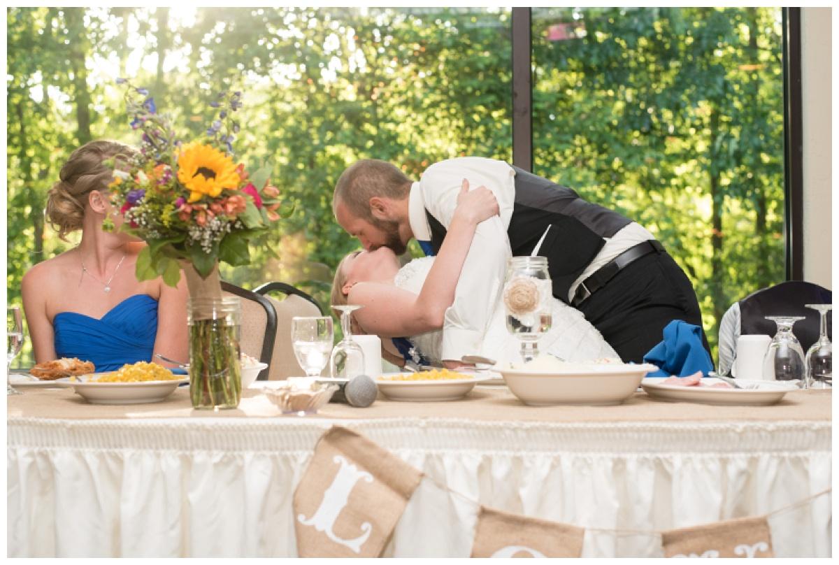 Green Bay Botanical Gardens Summer Wedding_0048.jpg