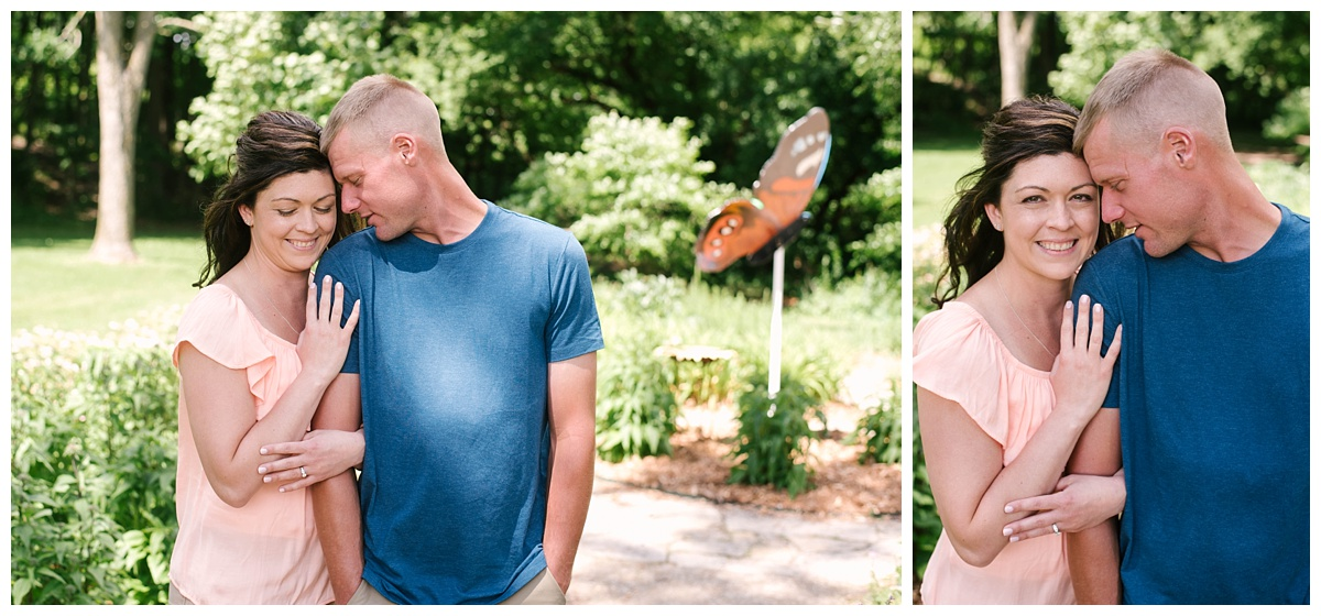 Pamperin Park Engagement Session_0007.jpg