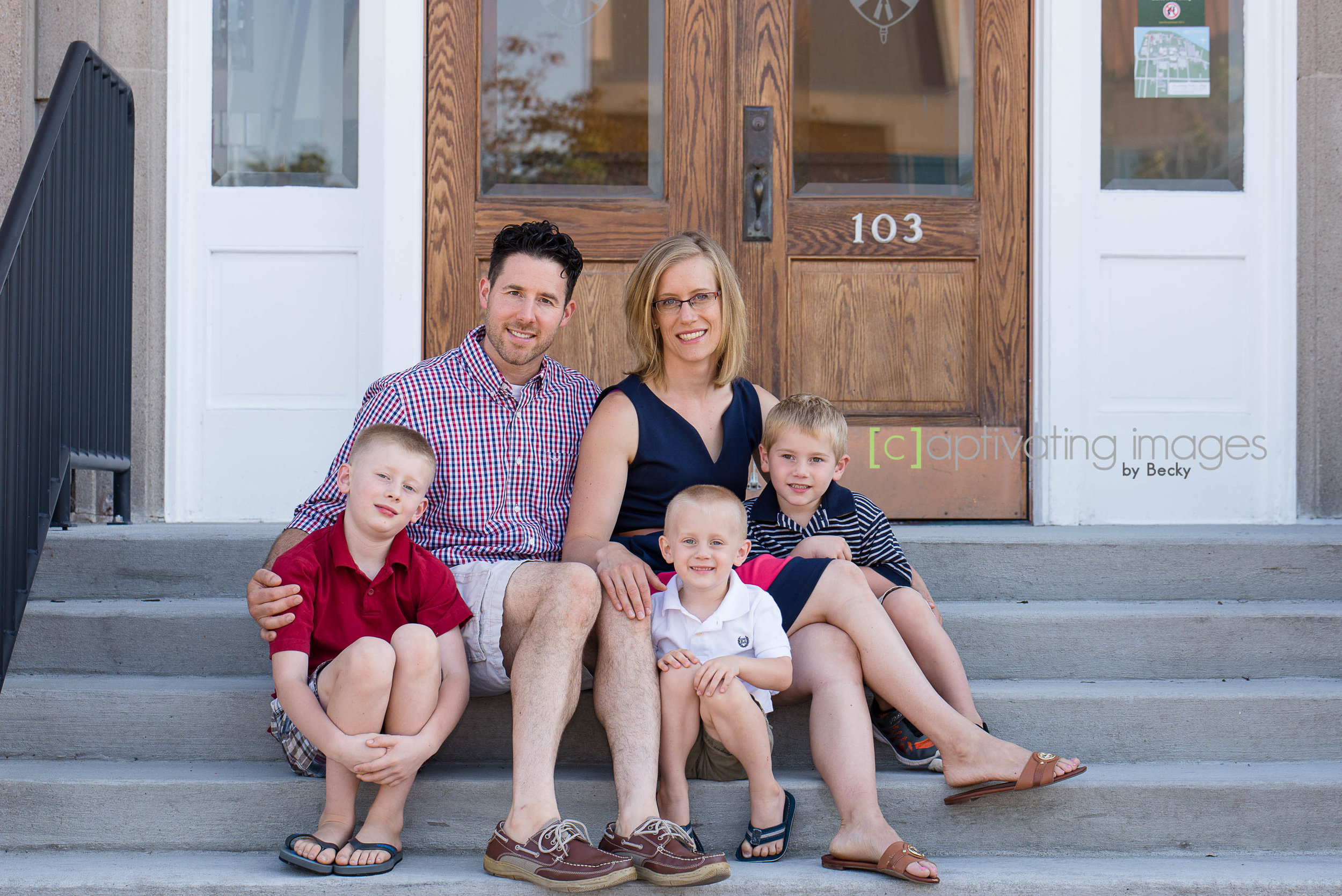 St Norbert Family Session 1.jpg