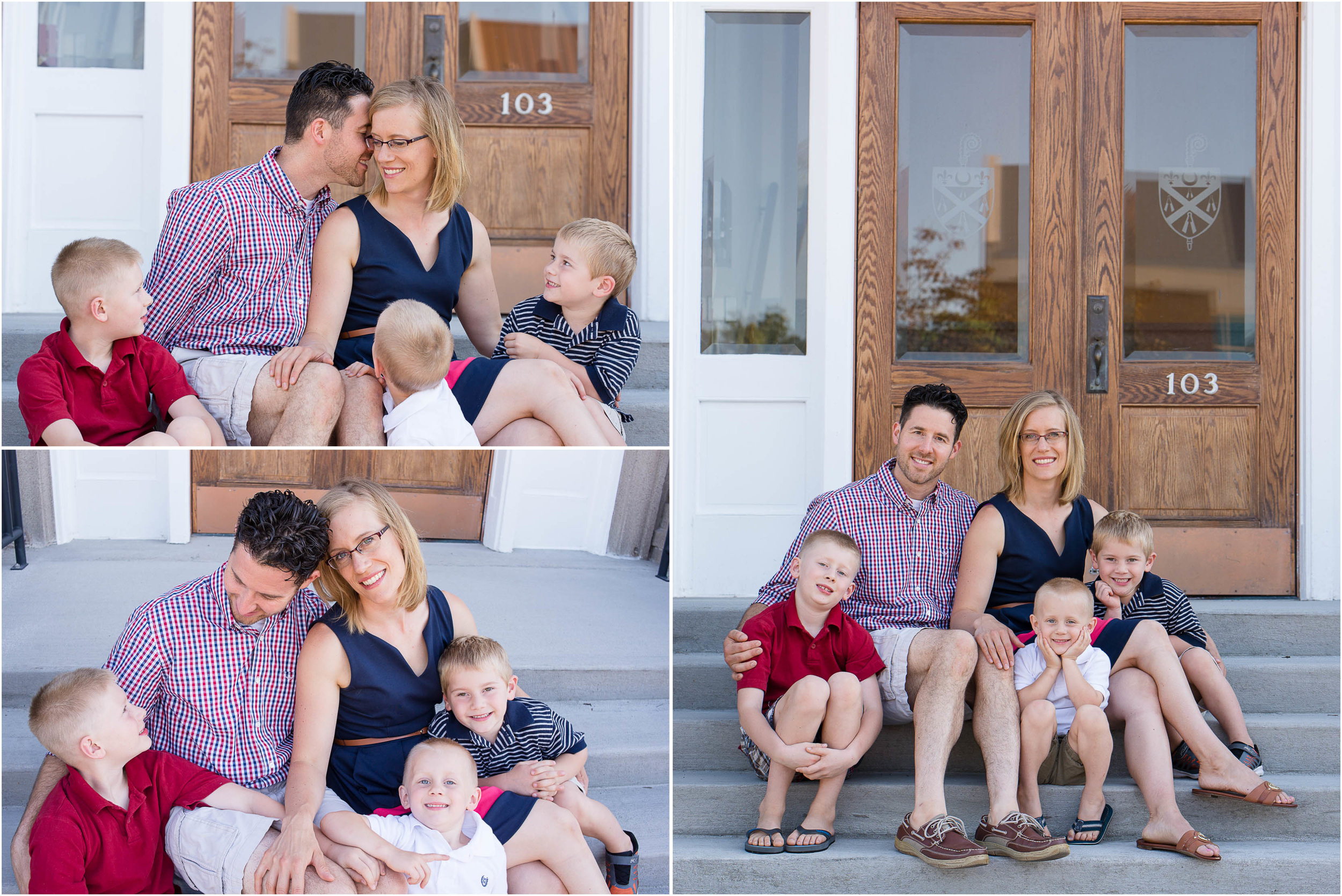 St Norbert Family Session 2.jpg