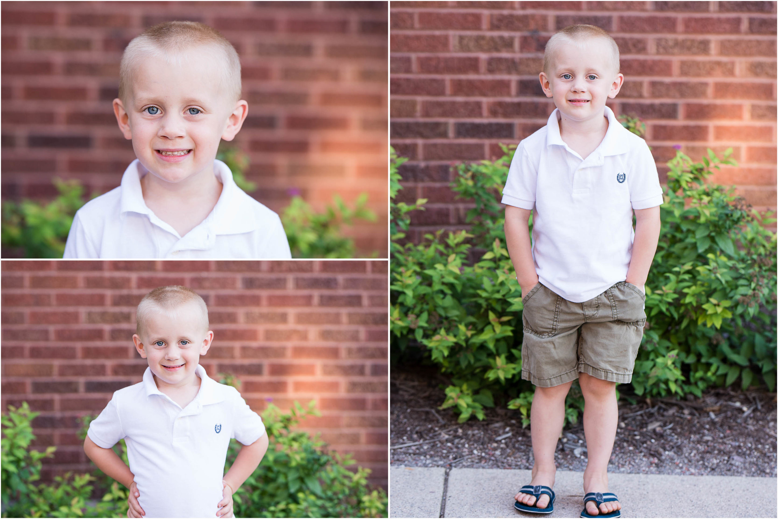 St Norbert Family Session 4.jpg