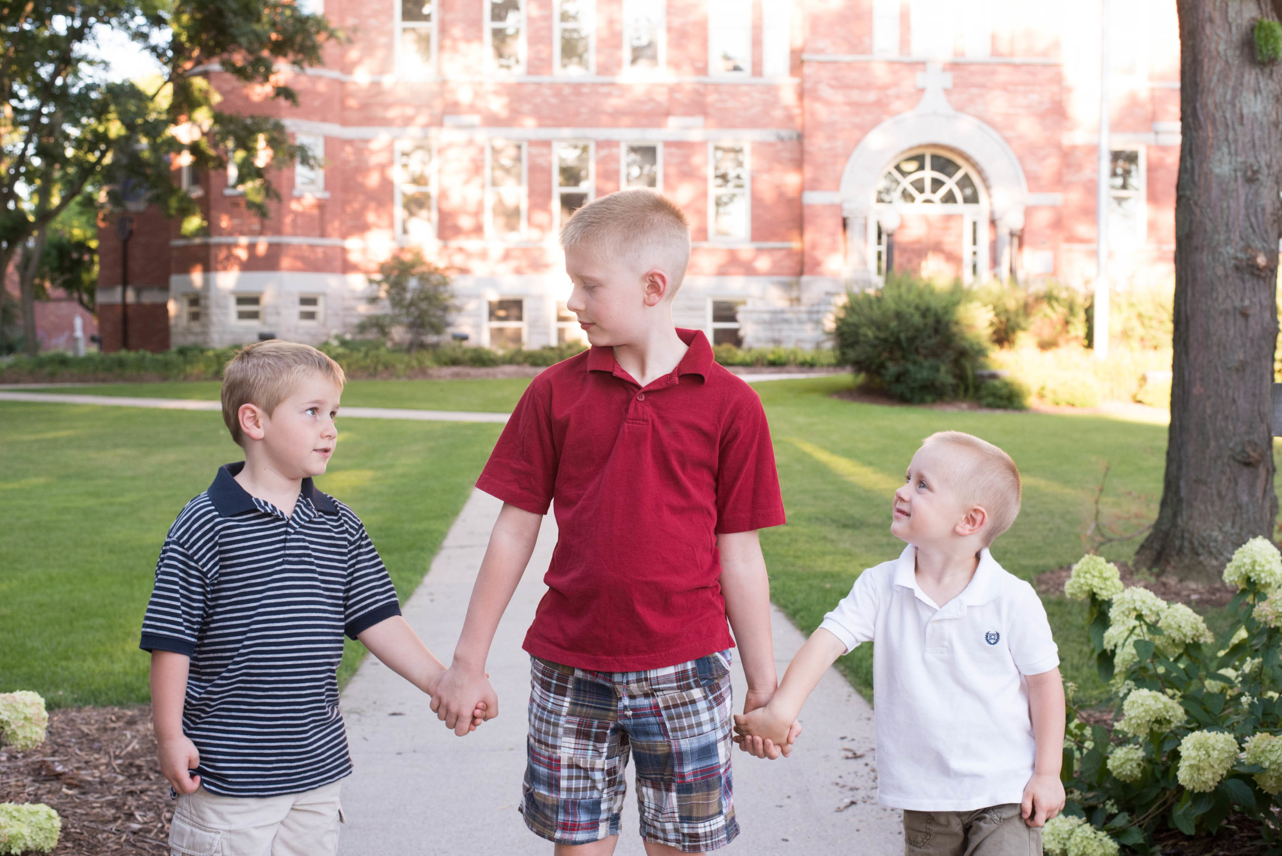St Norbert Family Session 11.jpg