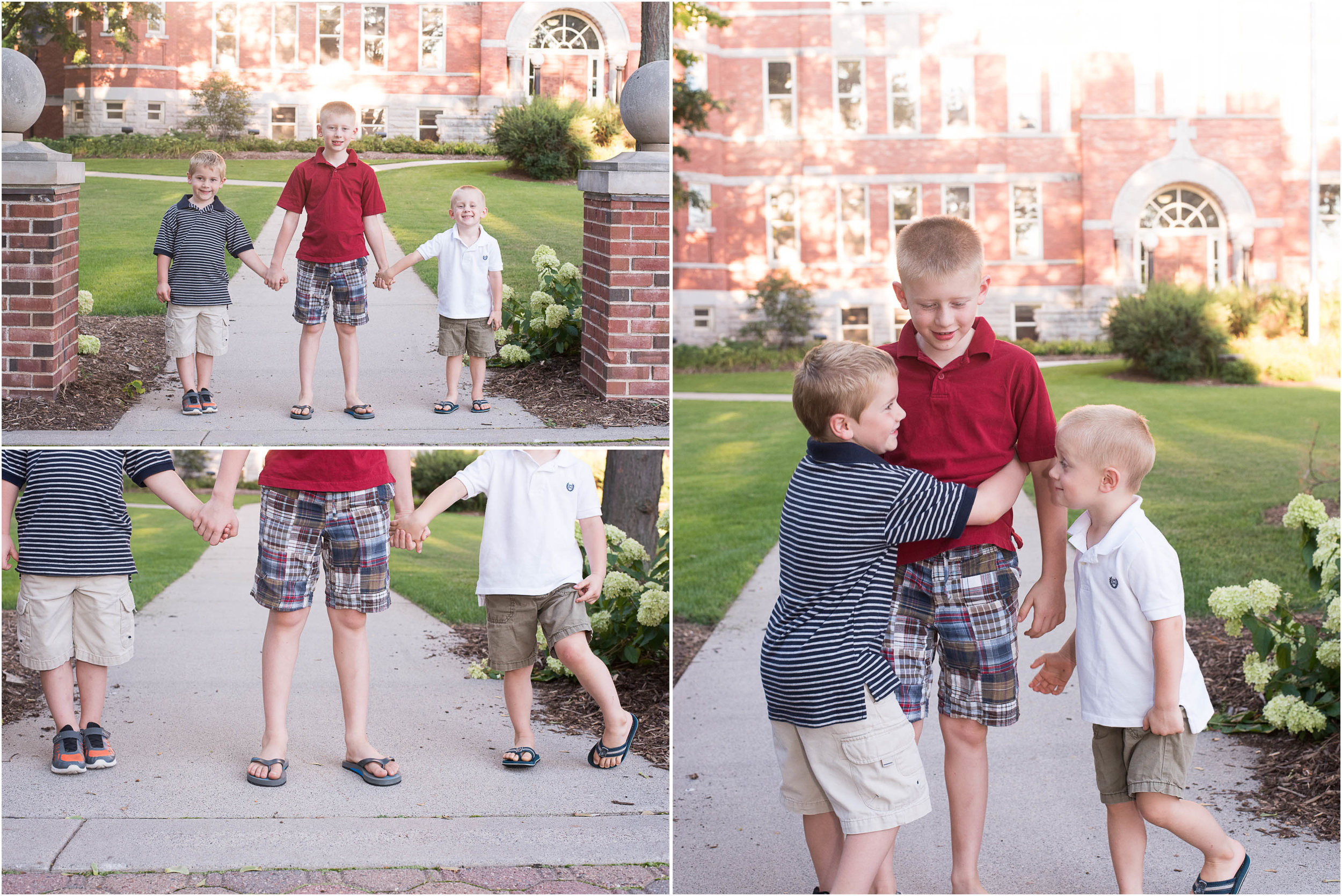 St Norbert Family Session 12.jpg