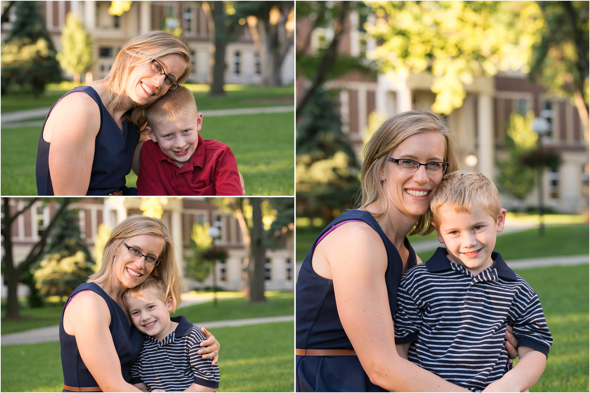 St Norbert Family Session 16.jpg